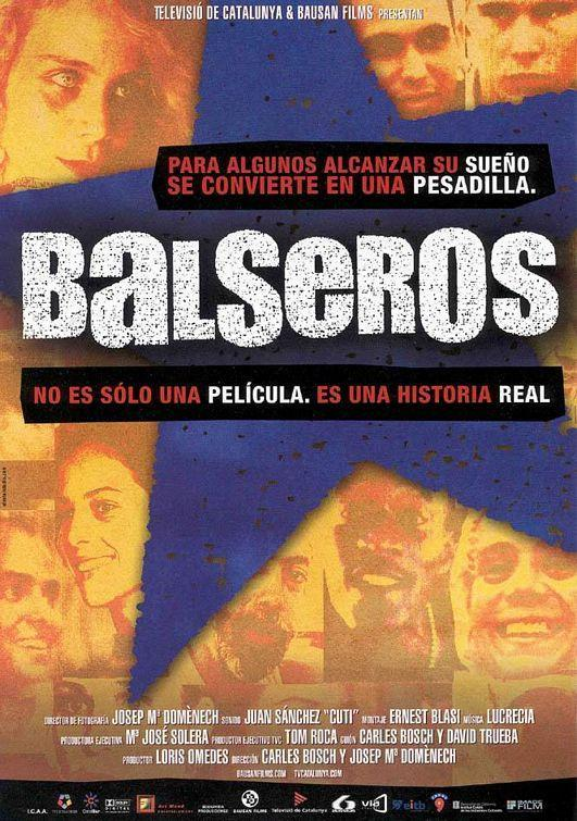 balseros-267509523-large