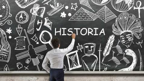 banner_historia800-450
