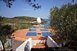 Casa_Salvador_Dalí_de_Portlligat_(Cadaqués)_-_1