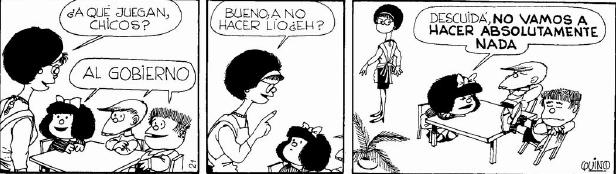 comic mafalda.png