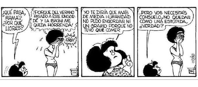 mafalda-liberacion-mujer-10