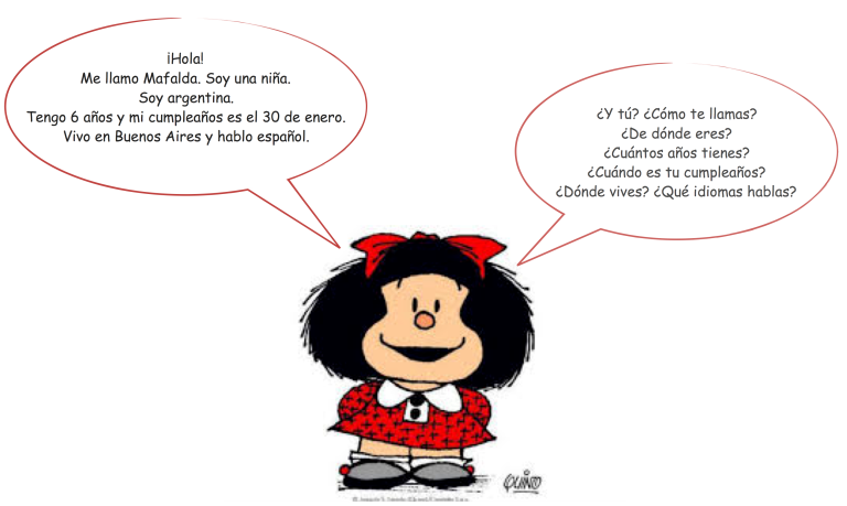 Mafalda se presenta.png