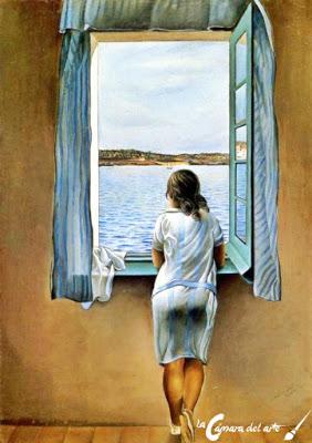 muchacha-en-la-ventana