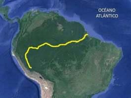 recorrido-del-rio-amazonas