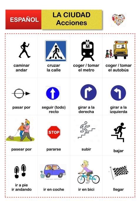 flashcard-acciones-la-ciudad-copie.jpg