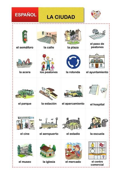 Flashcard la ciudad.jpg